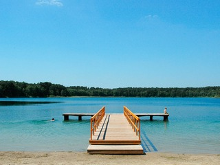 nudist strand sjælland thai massage sønderjylland