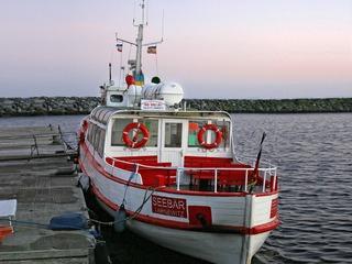 MS Seebär