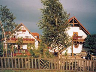 Wochenenden mit 3 Übernachtungen zwischen April - Juni und September - Oktober