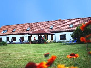 Ferienhof Gäde Ferienwohnungen