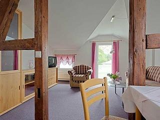 Angebot Usedom ein Wintermärchen 7 für 6
