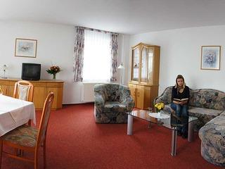 Angebote hotel ostseeblick heringsdorf