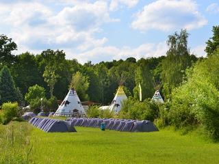 Forsthof Schwarz - Jugendbegenungsstätte