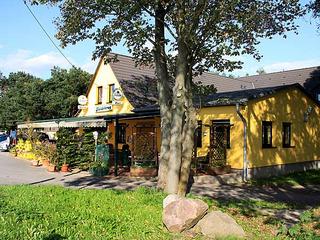Hotel & Gasthof Heidekrug