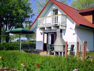 Ferienhaus Caroline