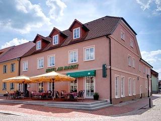 Pension Müritzblick Hotel - room photo 11660476