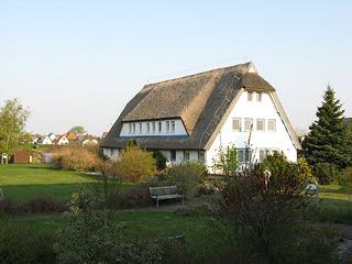 Süderhaus