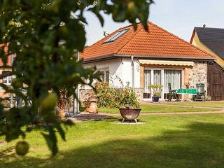 Ferienhäuser Schön