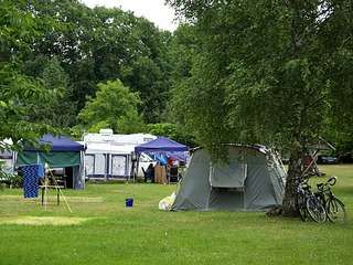 Buchholz-Camp