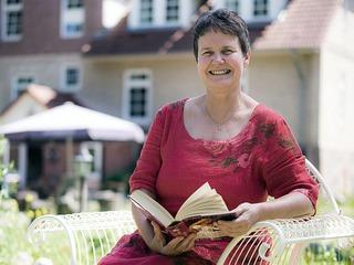 Ein Königreich für Bookoholiker