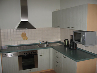 Mietwohnungen in Mirow