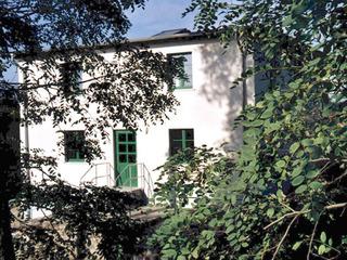 """Jugendgästehaus """"Schnitterkaserne"""""""