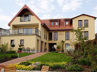 Hotels Und Pensionen In Bad Waldsee