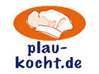 plau-kocht.de - Arrangement