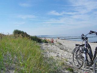 Ostsee-Sommer-Schnäppchen