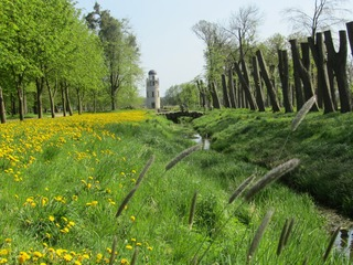 Landschaftspark Remplin