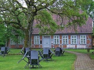 Heinrich-Schliemann-Museum