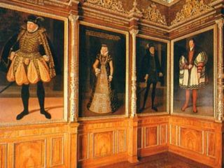 Schweriner Schlossmuseum