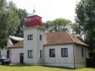 Leuchtturm Gollwitz