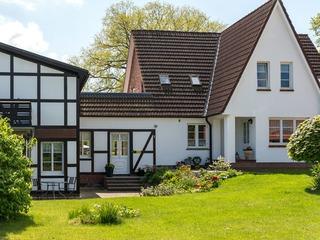 Gästehaus Bade