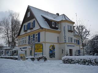 Winterangebote
