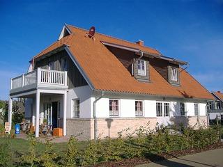 Schmidts Dorfladen & Pension