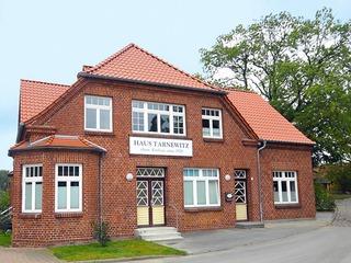 Haus Tarnewitz
