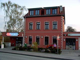 Pension Müritzblick Hotel - room photo 11660489