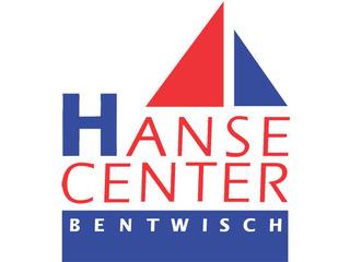 Hanse Center Bentwisch - Ihr Einkaufscenter