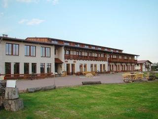 Bauer Korl`s Golchener Hof