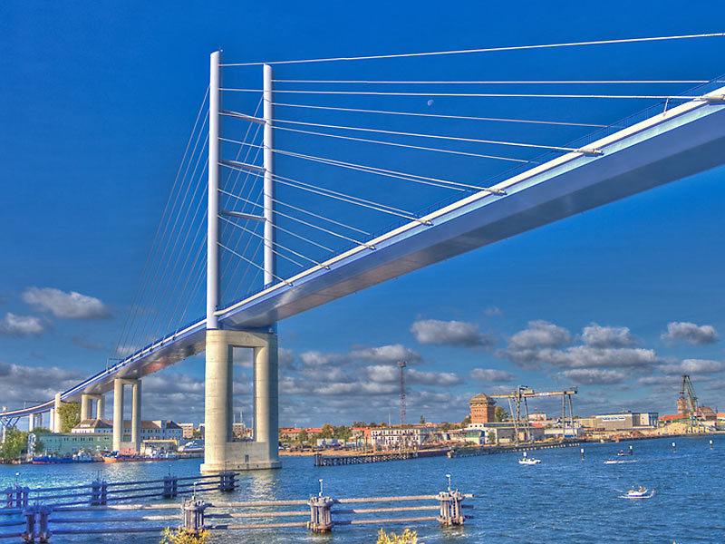 Rügenbrücken