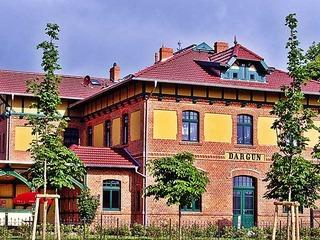 Eisenbahnerspezial mit Draisine Tour