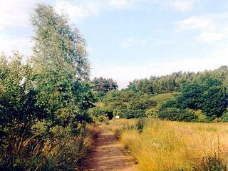 Die Route 7 - Rad- und Wandertour rund um Grevesmühlen