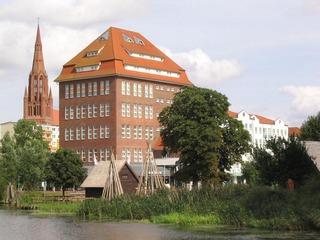 Demminer Regionalmuseum