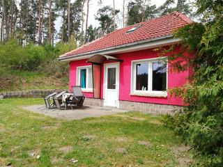 Campingplatz am Garder See