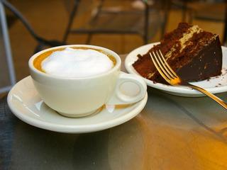 Bauernmarkt & Café Redewisch
