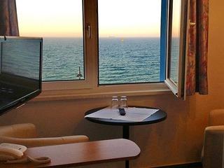 Urlaub an der Ostsee 2020 Vor- und Nachsaison