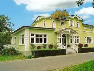 """Café & Tortenhaus """"Zum Froschkönig"""""""