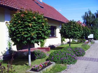 Müritz-Hof Knust