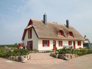 Käthe Ferienhaus