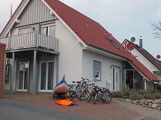 Ferienhaus Hemberger