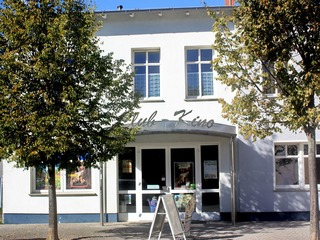 Club-Kino