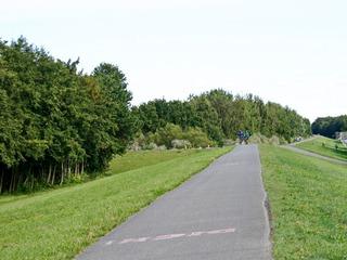 Darßer Nordic Walking Park