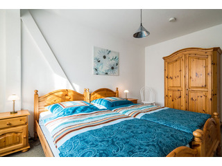 Appartements im Gasthaus Zur Schleuse