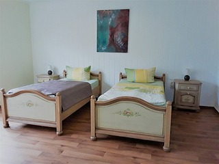 Pension und Zimmervermietung Leezener Hof