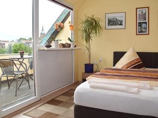 """Hotel """"Nordlicht"""""""