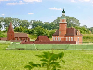 Heimatmuseum Kirchdorf