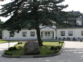 Kaltenhof