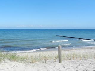 Strand & Meer