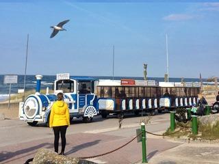 Bäder-Express Kühlungsborn